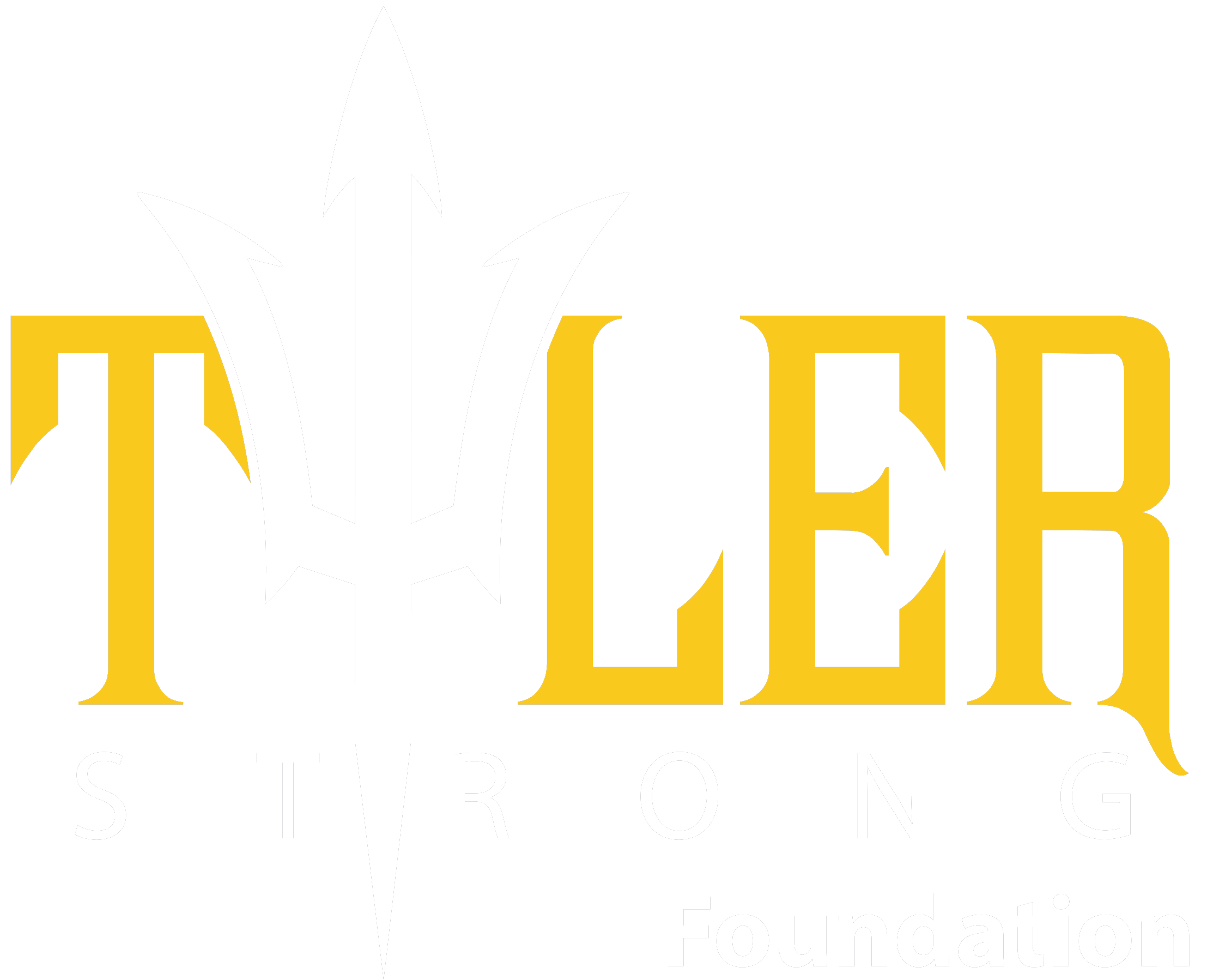 TylerStrong Foundation